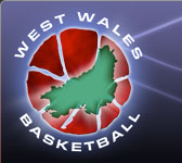 West Wales Basketball