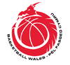 BasketballWales - Governing Body