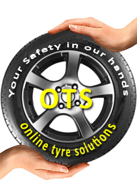 Low Cost New and Part Worn Tyres and Mobile Tyre Fitting in South Wales